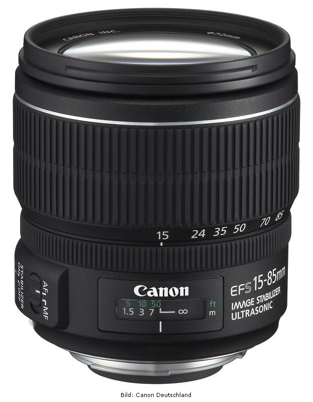 Canon_EF-S_15-85mm_f3.5-5.6_IS_USM.jpg