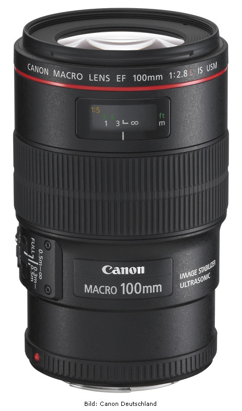 Canon_EF_100mm_f2.8L_Macro_IS_USM.jpg