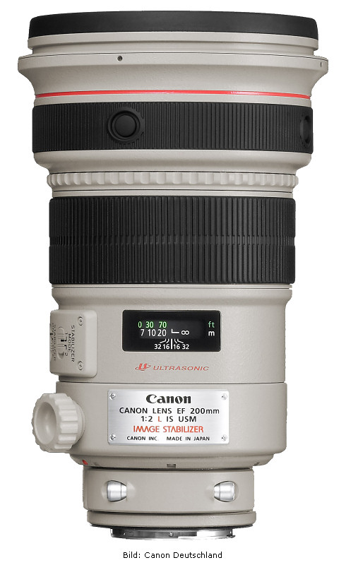 Canon_EF_200mm_f2L_IS_USM.jpg