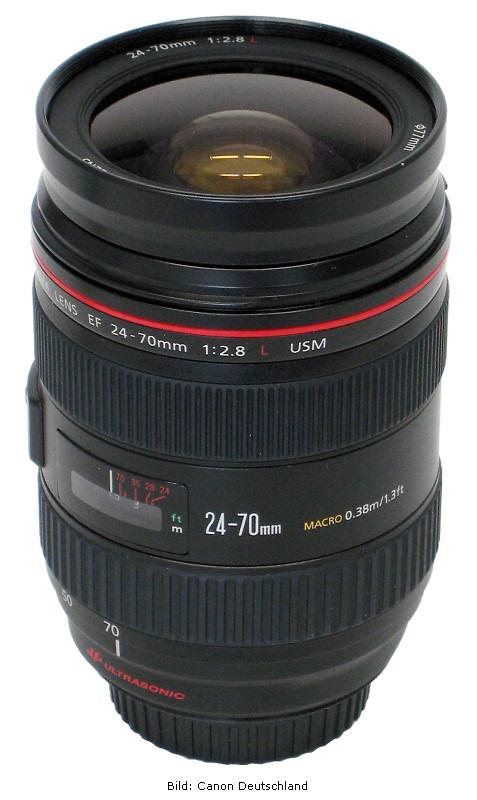 Canon_EF_24-70mm_f2.8L_USM.jpg