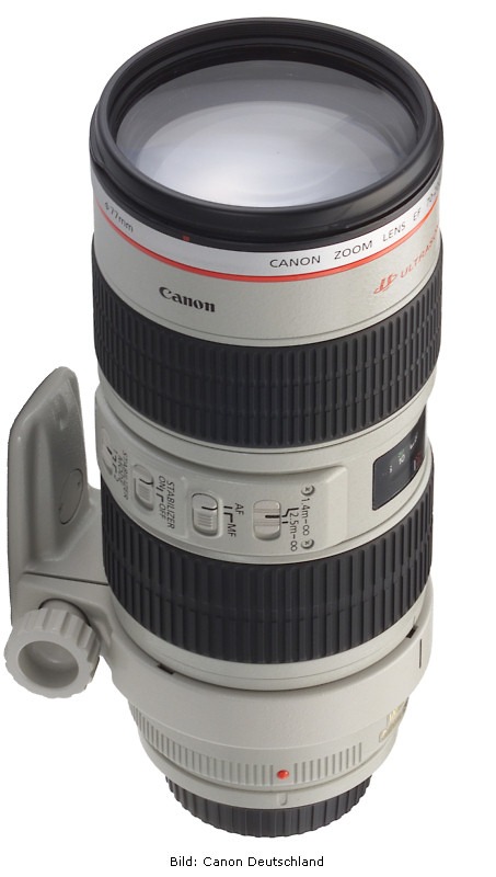 Canon_EF_70-200mm_f2.8L_IS_USM.jpg