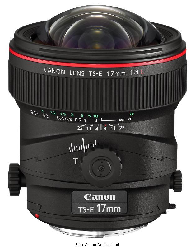 Canon_TS-E_17mm_f4L.jpg