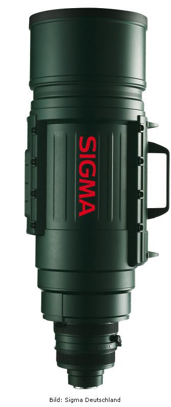 Sigma_200-500mm_F2.8_EX_DG.jpg