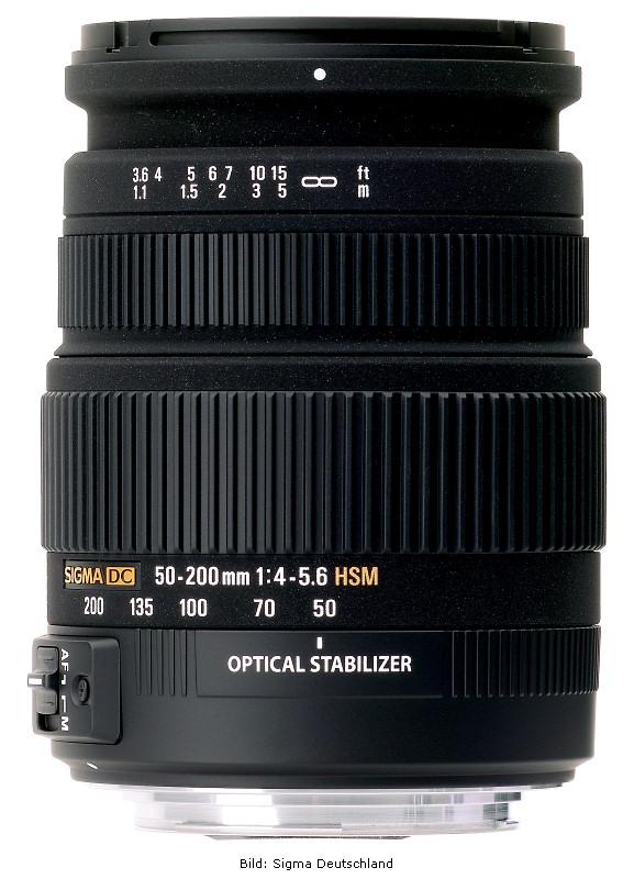 Sigma_50-200mm_4-5.6_DC_OS_HSM.jpg