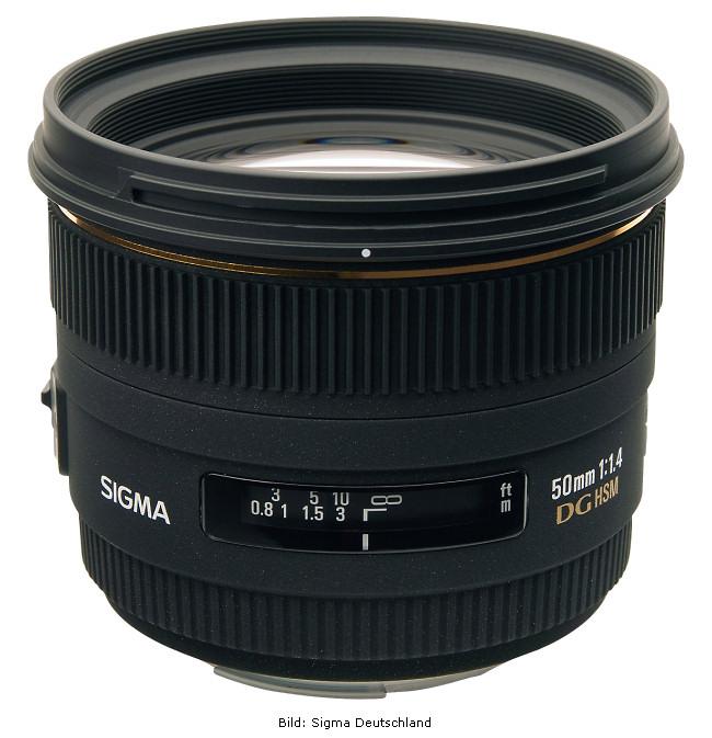 Sigma_50mm_F1.4_EX_DG_HSM.jpg
